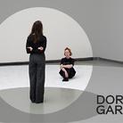 Dora García. Conosco un labirinto che è una linea retta