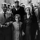 25.8.1964. C'era Togliatti. Fotografie di Mario Carnicelli