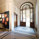 Palazzo degli Istituti Anatomici