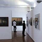 Mufoco festeggia i suoi 10 anni con i maggiori musei internazionali di fotografia