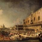 Dalla Russia a Venezia, arriva la Fondazione Ermitage Italia