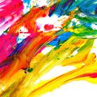 La vita è colore