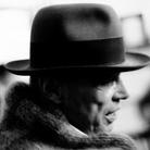 """Don't forget Joseph Beuys. """"Difesa della Natura"""" in Abruzzo e oltre"""