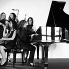 Gershwin Moods - I due volti del genio americano