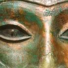 Riapertura della collezione Magna Grecia del MANN
