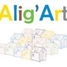 Cagliari, nuova edizione del festival 'Alig'art'