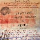 6a Biennale di Viterbo Arte Contemporanea a Lubriano