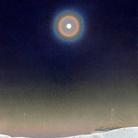 Giuseppe Puglisi. La notte e la neve