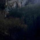 Silvia Mariotti. Dawn on a Dark Sublime