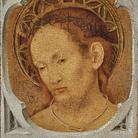 Antonello da Messina a Palazzo Madama