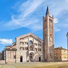 Da Ligabue a Fornasetti, tutti gli appuntamenti a Parma, città Capitale della Cultura 2020
