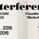 Claudio Beorchia e Michele Tajariol. Interferenze