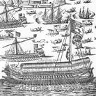 Non solo spezie. Commercio e alimentazione tra Venezia e Inghilterra nei secoli XIV-XVIII