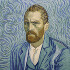 Loving IS Vincent