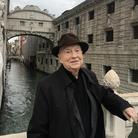 Baselitz e l'Italia: presto una grande mostra alle Gallerie dell'Accademia