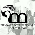 Biennale del Tirreno 2018