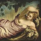 L'omaggio di Venezia a Tintoretto per i 500 anni dalla nascita