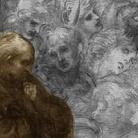Leonardo, disegno e underdrawing