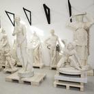 Ecco i Torlonia Marbles: vita, morte e miracoli di una collezione segreta da 200 anni