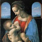 Attorno a Leonardo: dal Cenacolo al Poldi Pezzoli