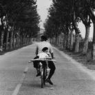 Elliott Erwitt, FRANCE, Provence, 1955 | © Elliott Erwitt