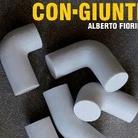 Conversazione tra Alberto Fiorin e Paola Bristot