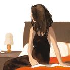Libri al MAXXI - Bianco è il colore del danno di Francesca Mannocchi