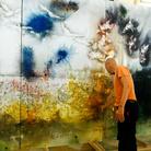 La settimana in tv, da Leonardo a Van Gogh