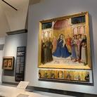 Come rinasce un capolavoro: la Pala del Bosco ai Frati di Beato Angelico