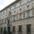 Visita al nuovo Palazzo Spada