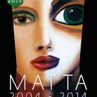 Matta 2004-2014
