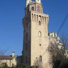Torre della Specola - Bologna