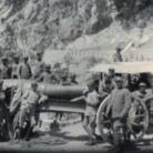 La Grande Guerra, Scatti di Storia