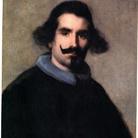 Algardi, Bernini e Velázquez: tre ritratti a confronto