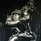 Cosimo Veneziano. Petrolio/Appunti