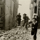 """Assedio a Madrid. 1936-1939, la Guerra Civile Spagnola nelle immagini dell'""""Archivo Fotográfico de la Delegación de Propaganda y Prensa de Madrid durante la Guerra Civil"""