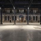 A Torino riaprono le OGR: 35mila metri quadri destinati a cultura e arte
