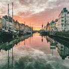 Copenaghen, la città felice che svela, attraverso l'arte, le sue tante anime