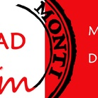 MAD IN MONTI - Monti Arte Design