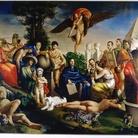 Mostre in Mostra. Roma contemporanea dagli anni Cinquanta ai Duemila /1