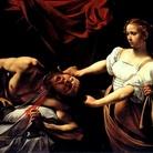 """""""Michelangelo infinito"""" e Caravaggio tra i detenuti: l'arte incontra la realtà carceraria"""