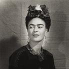 Frida. Viva la vida - La nostra recensione