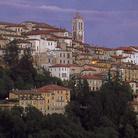 Il Museo Baroffio e del Santuario del Sacro Monte sopra Varese ottiene il riconoscimento dalla Regione