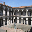 BRERA - OPEN DAY Virtuale