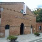 Riapertura Museo del Paesaggio di Castelnuovo Berardenga