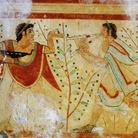 Gli Etruschi alla conquista della Spagna