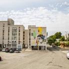 T.R.U.St. - Taranto Regeneration Urban Street 2021