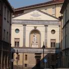 Cottolengo – Piccola Casa della Divina Provvidenza, Torino. - Torino