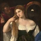 Tiziano, ambasciatore del Cinquecento italiano a Praga