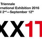 XXI Esposizione Internazionale della Triennale di Milano - 21st Century. Design After Design